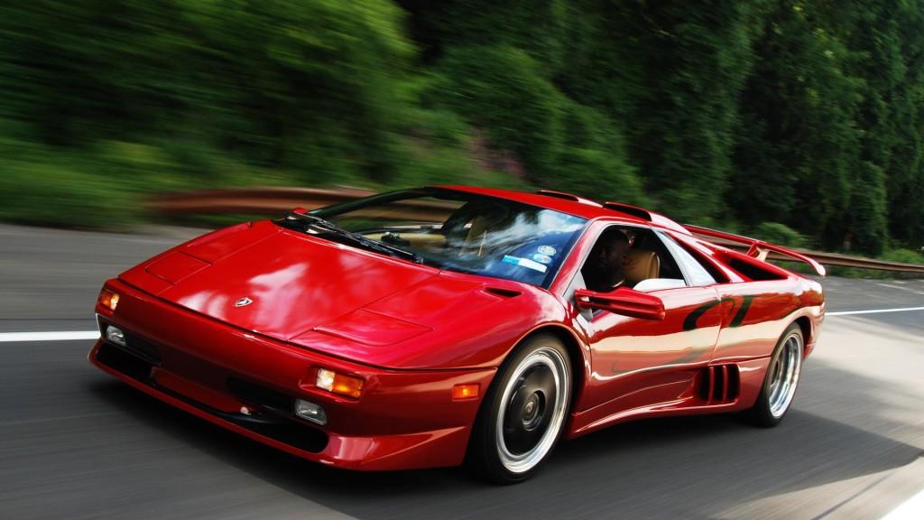 Lamborghini Aventador Hd Wallpapers 1080p Download Hot Classic Red Lamborghini Wallpaper 2 Jcars