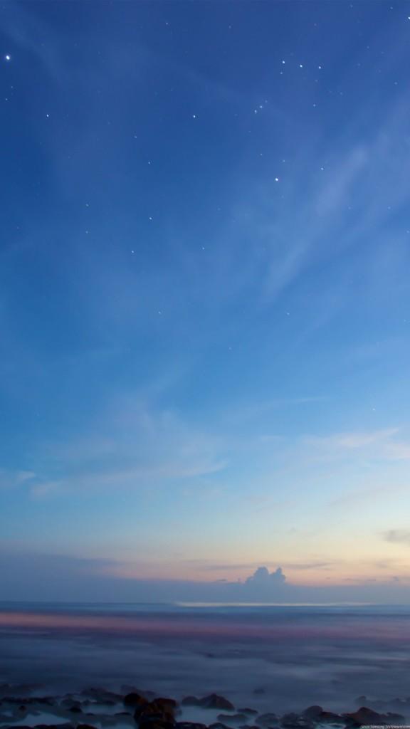Cute Aishwarya Rai Wallpapers Beautiful Sunset Horizon Landscape Samsung Galaxy Note