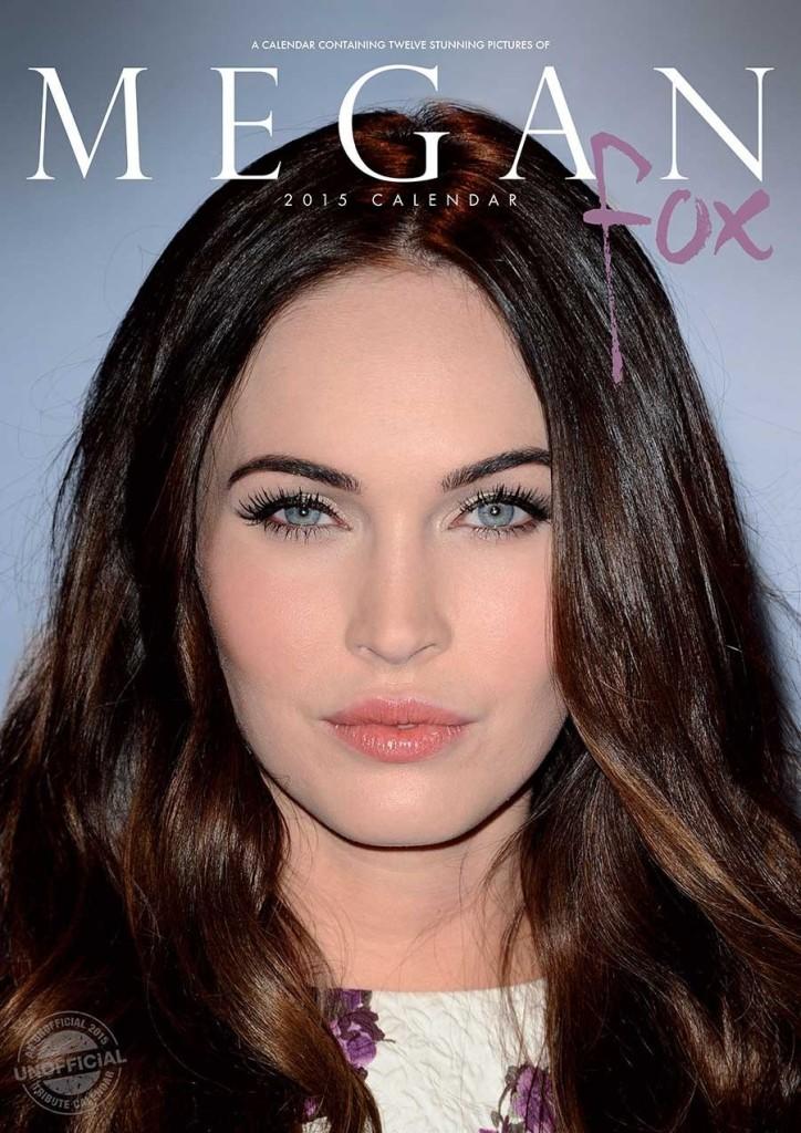 Cute Aishwarya Rai Wallpapers Megan Fox Calendar Cover Page