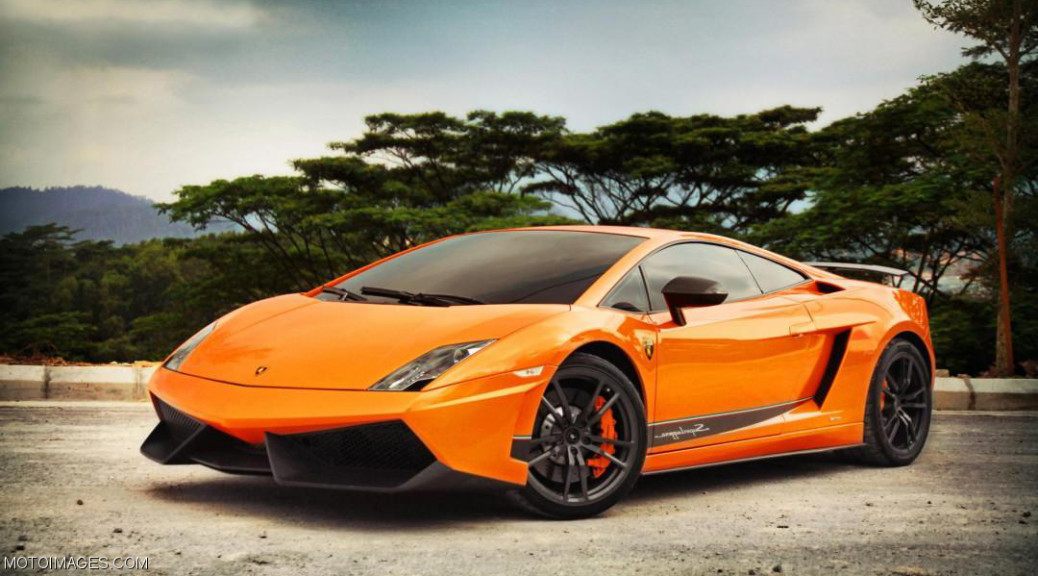 Megan Fox Hd Wallpaper Widescreen Orange Lamborghini Gallardo Wallpaper 2015