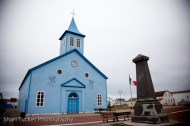 St. Pierre & Miquelon, France