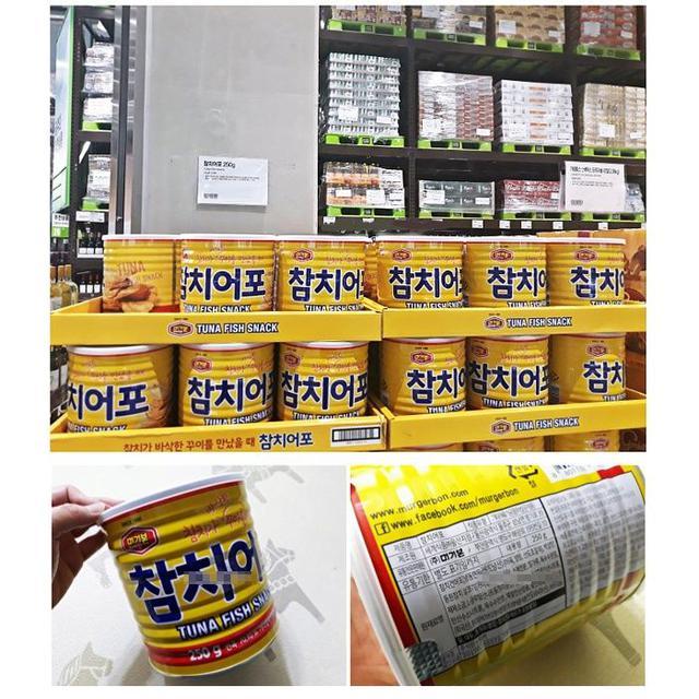 在找「韓國大蒜餅乾」批發商品嗎?為您推薦這些CP值高的熱門韓國大蒜餅乾批發商品 | 線上批發買賣來愛批發