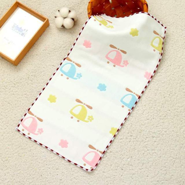 在找「嬰兒口水巾」批發商品嗎?為您推薦這些CP值高的熱門嬰兒口水巾批發商品 | 線上批發買賣來愛批發