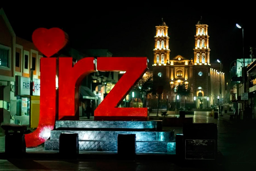 IPISA MEXICO  Ubicaciones Mapa