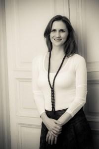 Borbély-Ipkovich Emőke - Online pszichológus