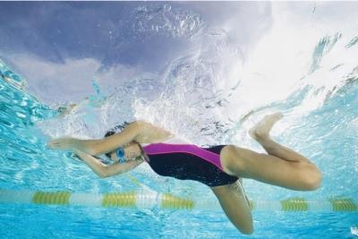 kaip plaukimas veikia hipertenziją)