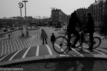 Streets-1371