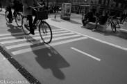 Streets-1403