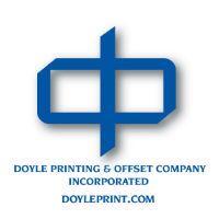Doyle logo 200x200