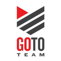 go to team logo 200x200
