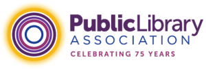 Public Library Association
