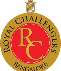 The fate of RCB is yet to be decided