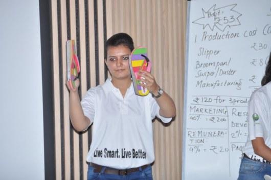 Product Demo (2)