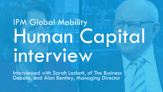 HumanCapitalInterview
