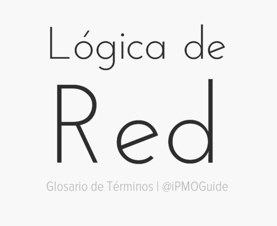Lógica de Red