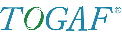 TOGAF - Arquitectura Empresarial