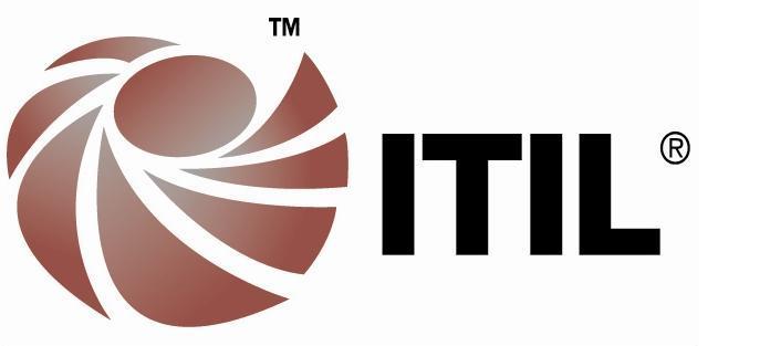 ITIL – Gestión de los Servicios