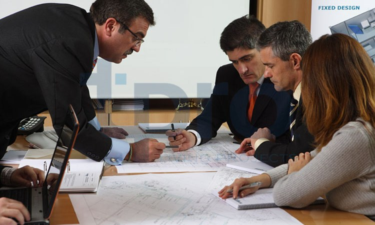 Project Manager, Estimación de Proyectos