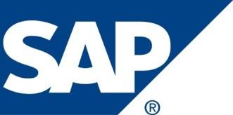 SAP BW BILogo