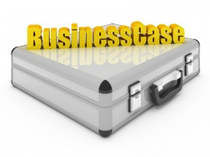 Business Case01