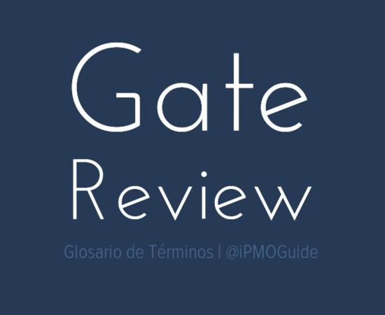 Gate Review