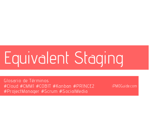 Equivalent Staging