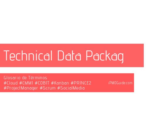 Technical Data Packag