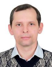 Фасольняк Юрій Юрійович