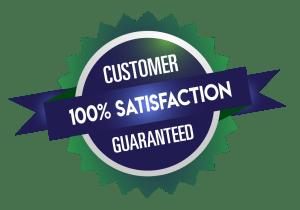 Customer Guarantee Badge-01