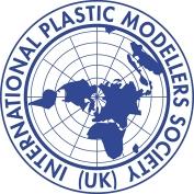 IPMS-UK Logo