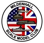 Mildenhall