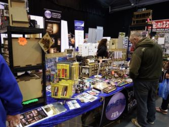 Scale ModelWorld 2016 pics by Alan Brown (44) - Sphere Products