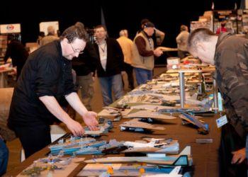 Scale ModelWorld 2010 photo by Rob Sullivan (10)