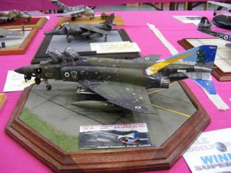 Scale ModelWorld 2010 competition photo by Tony Horton (18)