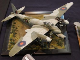 Scale ModelWorld 2016 pics by Alan Brown (41)