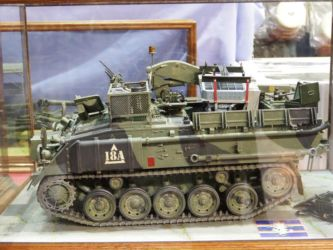 Scale ModelWorld 2016 pics by Alan Brown (21)