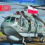 IPMS Magazine Cover 2015-05