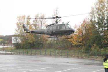 Helicopters19