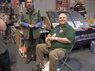 Scale ModelWorld 2016 pics by Alan Brown (54)