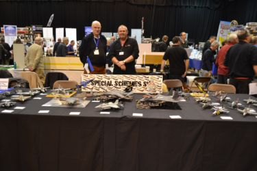 Scale ModelWorld 2016 pics by Andrew Prentis (50)- Special Schemes SIG