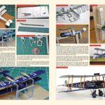 IPMS Magazine 2013-03 inside spread