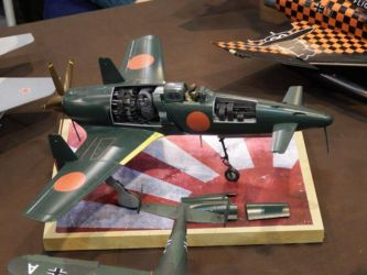 Scale ModelWorld 2016 pics by Alan Brown (43)