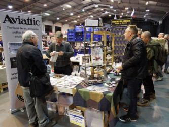 Scale ModelWorld 2016 pics by Alan Brown (25) - Aviattic