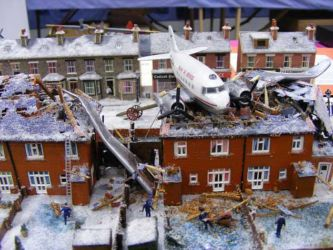 Scale ModelWorld 2010 competition photo by Tony Horton (15)