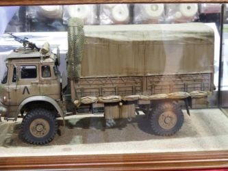 Scale ModelWorld 2016 pics by Alan Brown (22)