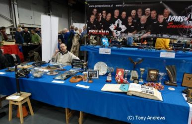 SMW 2014 Tony Andrews (71)