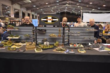 Scale ModelWorld 2016 pics by Andrew Prentis (61) - West Cornwall