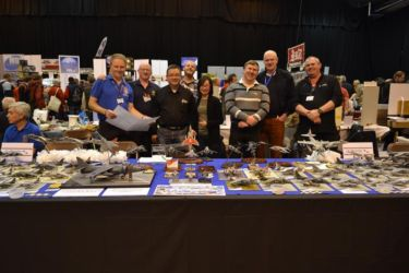 Scale ModelWorld 2016 pics by Andrew Prentis (24)- Harrier SIG