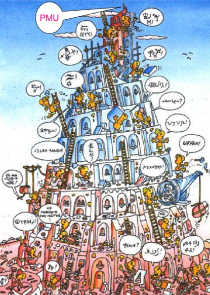 Je Ne Sais Pas Quoi Dire : Vocation, IPMU.fr, Ipmu.fr, N'achte, Reoit, Aucune, Commission