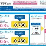 日本モーゲージサービス (7192)_IPOの初値予想とスケジュール